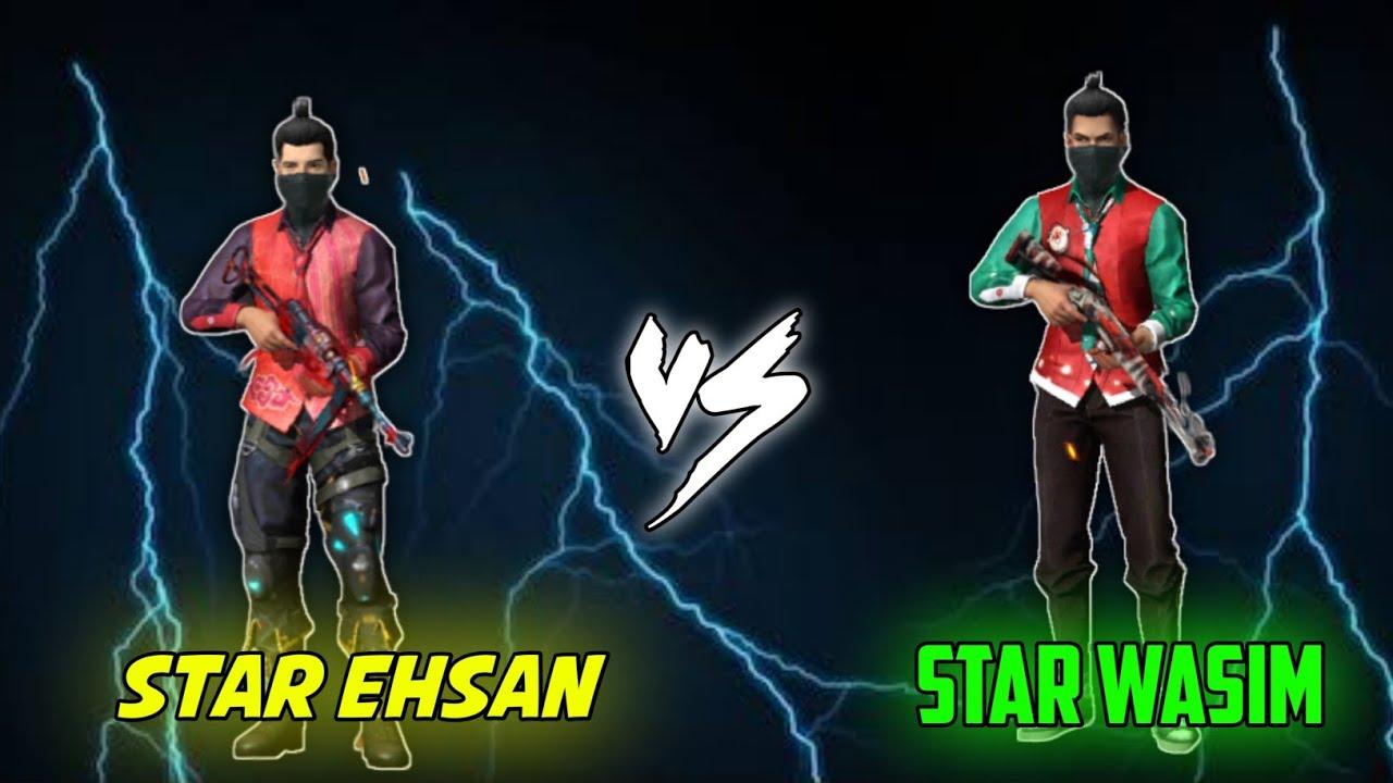 Ffstar Games