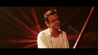 Josef Salvat - Peaches (Live at The Playground Theatre)