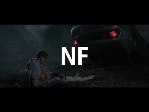 NF - Lie (Video)