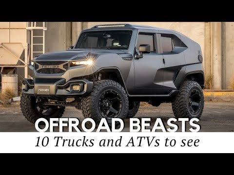 top-10-extreme-trucks-and-vehicles-for-any-off-road-adventure
