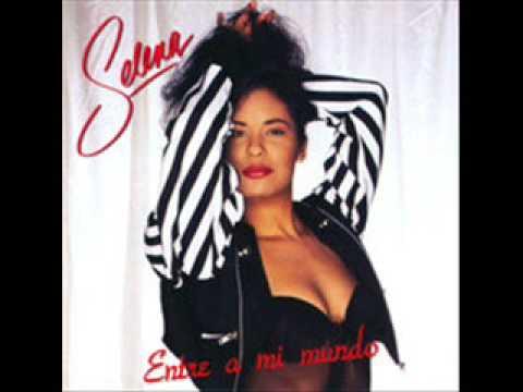 Selena - Missing My Baby (original version)