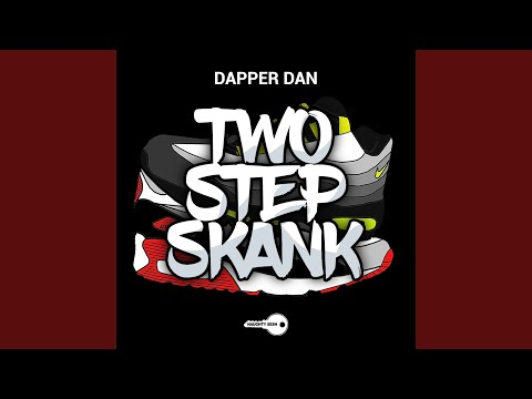 2 Step Skank (Radio Edit)