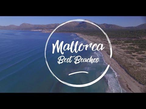 Son Serra de Marina - Mallorca Best Beaches