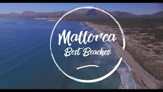 Son Serra de Marina - Mallorca Best Beaches
