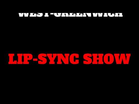 EWG Lip Sync Show