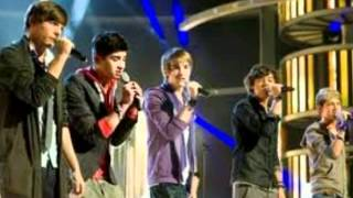 One Direction Tickets 2013(1).mp4