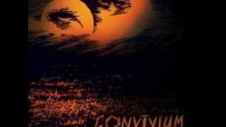 Convivium - Cry Of Anguish