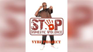 Vybz Project -