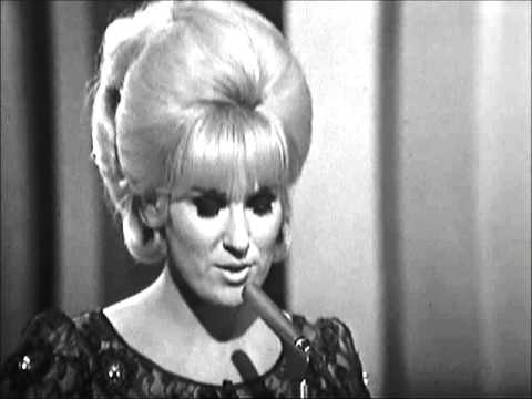 Dusty Springfield - New Orleans.
