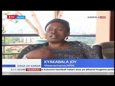 Siasa za uchaguzi katika taifa la Uganda (Sehemu ya Kwanza) |Siasa za Kanda