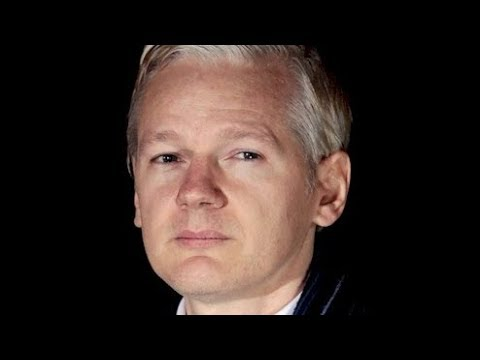 BREAKING! WIKILEAKS OUTS 6 REPUBLICANS BRIBED BY CLINTON TO DESTROY TRUMP!