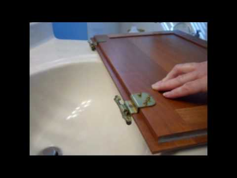 how-to-replace-cabinet-hinges