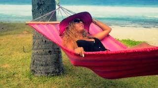 "N`Rick feat. Patrick Andrey "" dans tes rêves """