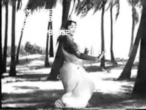 O Janewale Sun Zara__Mohd.Rafi or Lata ji.__Film= Preet Na Jane Reet(1966)