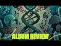 Download My Review Of Decrepit Birth