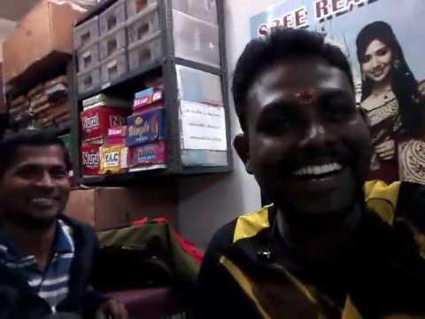 Valga tamil