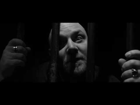 Statement - Darkness In Your Eyes (Official Music Video)