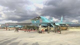 Wladimir Putin richtig sauer: Russland droht den USA jetzt mit Angriffen in Syrien