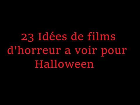 23-idées-de-films-d'horreur-a-voir-pour-halloween