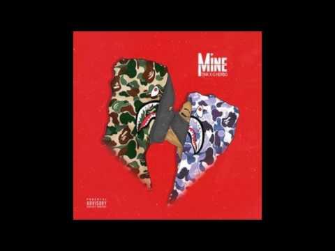Tink - Mine ft. G Herbo
