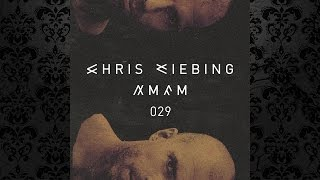 Chris Liebing - AM/FM 029 (28.09.2015) Live @ Enter, Space, Ibiza Part 2