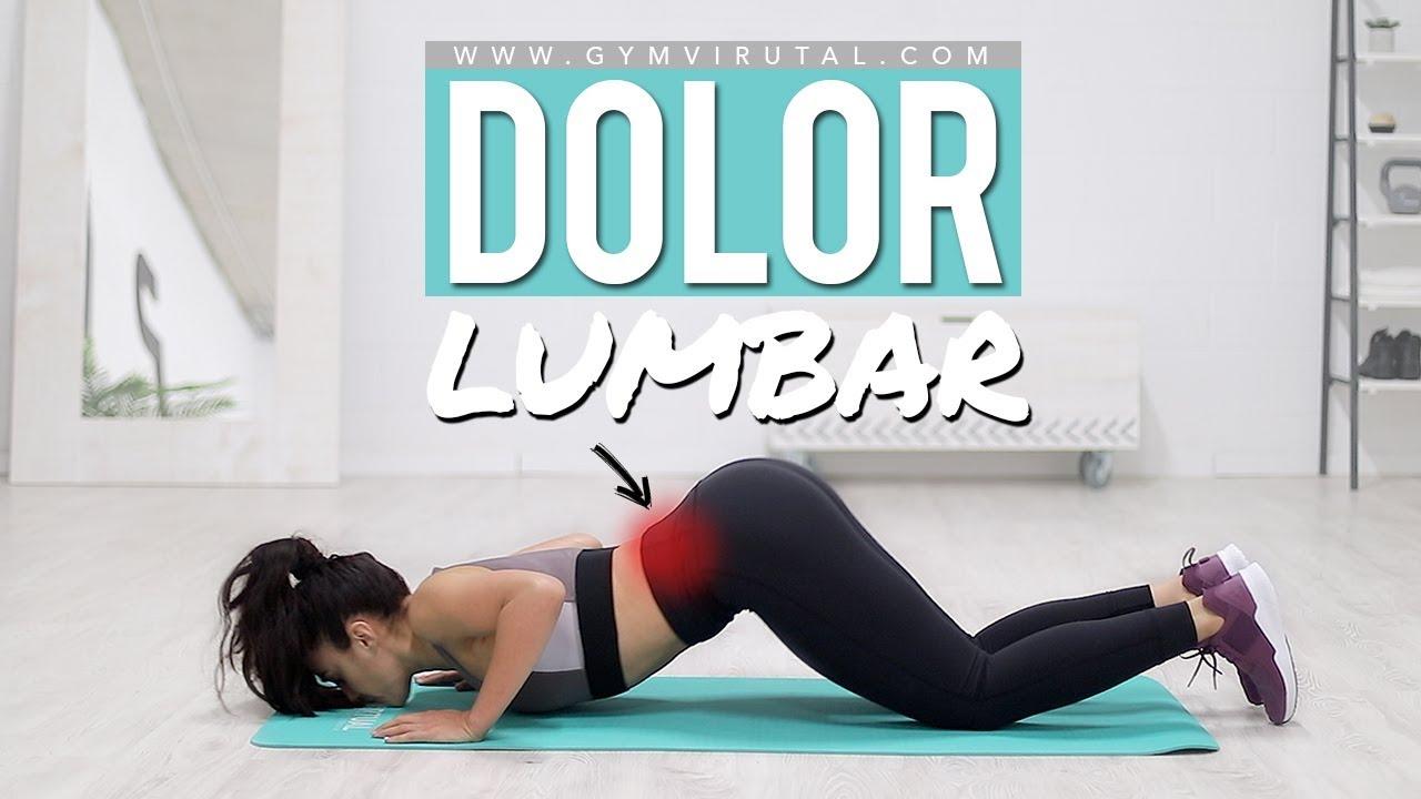Top 4 lecciones sobre dolor en la parte baja de la espalda para aprender antes de llegar a 30