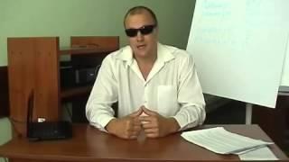 видео Как получить кредит безработному