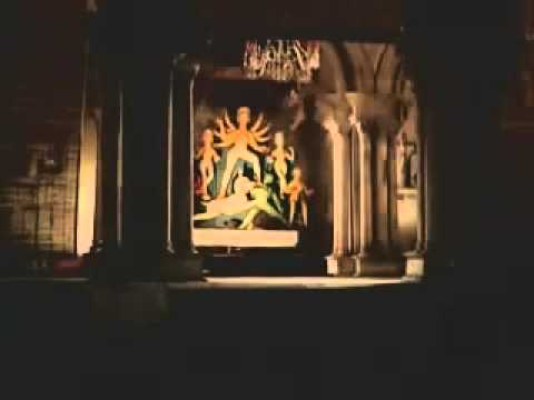 Jao Jao Giri Anite Gouri From Hirer Angti.mp4