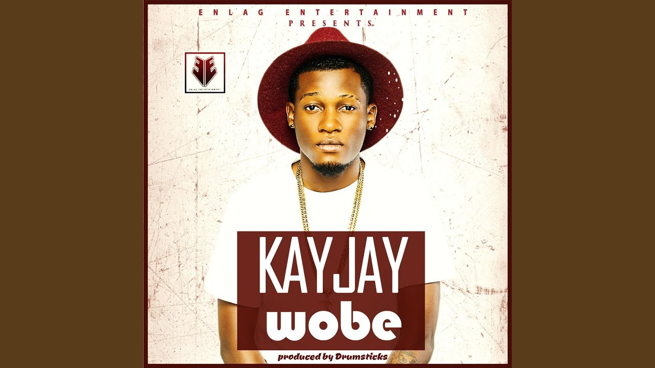 Download Wobe