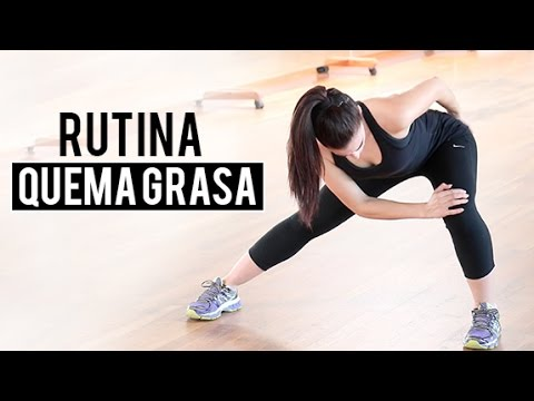 rutina-ejercicios-quema-grasas-25-minutos