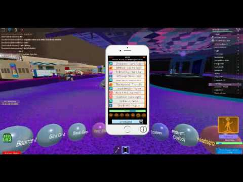 Roblox Break My Mind Song Code 110 Subs Spiecal Youtube