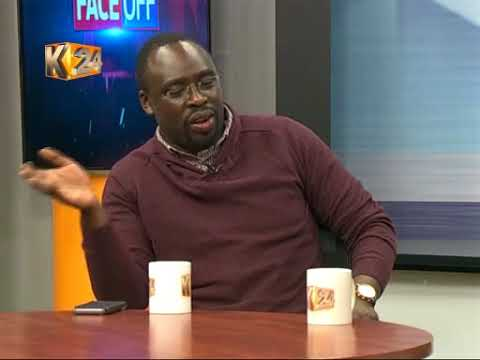K24 Face Off: Has the Judiciary finally regained its independence?