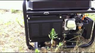 Бензиновый генератор Hyundai HHY 3000F(Бензиновый генератор Hyundai HHY 3000F купить http://50hz.com.ua/generatori/benzinovij-generator-hyundai-hhy-3000f БЕСПЛАТНАЯ ДОСТАВКА ПО ..., 2012-11-05T22:00:56.000Z)