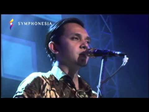 Barasuara ( Hagia ) Live at SYMPHONESIA 2015