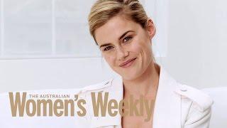 Rachael Taylor | Interviews