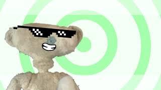 Bear(alpha)//Roblox edit|| (flipaclip)eee