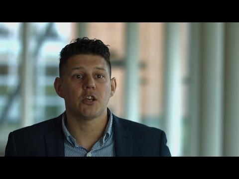 MyIT Customer Testimonial: Vodafone Delivers Innovative Digital IT Services
