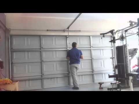 Garage Door Struts Steel Struts Garages Doovi