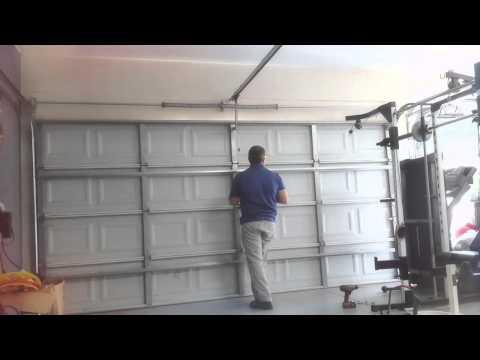Door struts brilliant design garage door struts 16 for 16 foot garage door strut