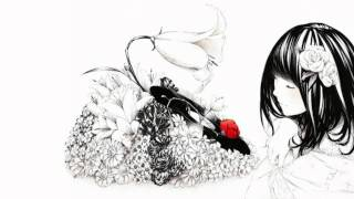 Nightcore — Apres Moi