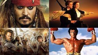 En İyi 22 Film Müziği