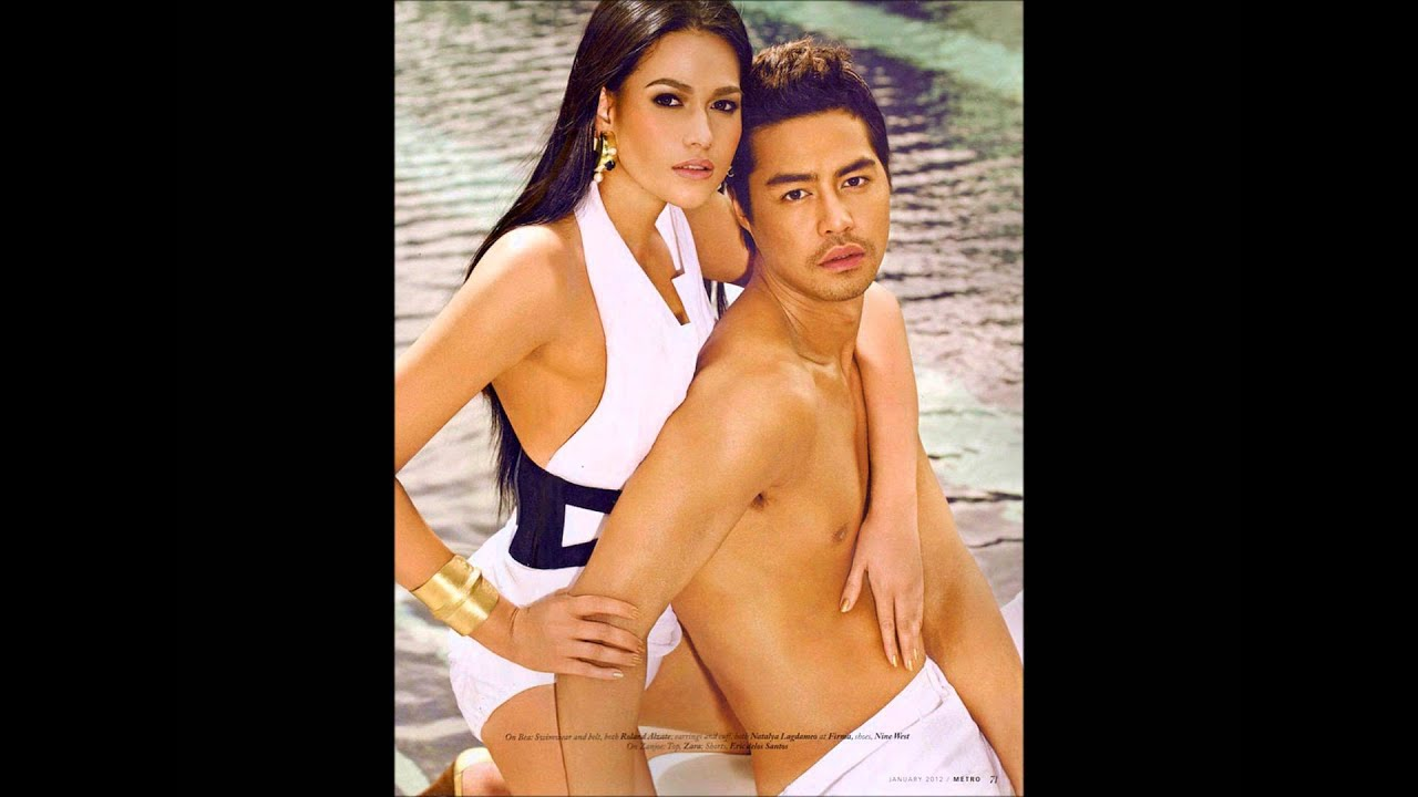 Bea Alonzo hopes she and boyfriend Zanjoe Marudo will never ever break