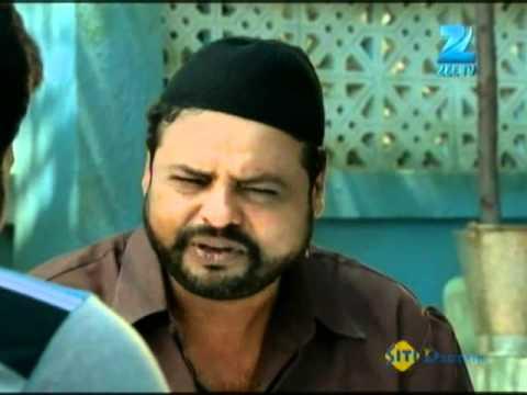 Download Afsar Bitiya   Best Scene   March 27 '12   Mitali Nag, Kinshuk Mahajan   Zee TV