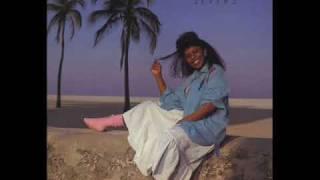 Betty Wright - Share My Love