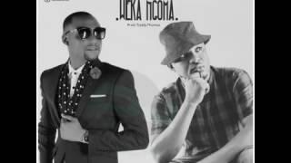 Darasa Ft Rameck Ditto WEKA Ngoma New song