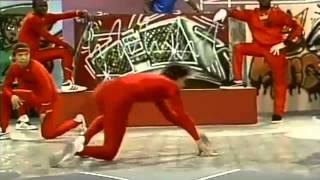 LPZ - 1983 [Official Video]