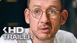 DIE SCH'TIS IN PARIS Clip & Trailer German Deutsch (2018) Exklusiv