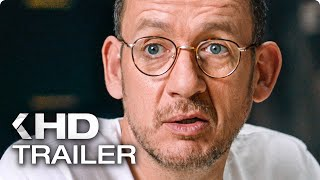 DIE SCH'TIS IN PARIS Clip & Trailer German Deutsch (2018) Exklusiv