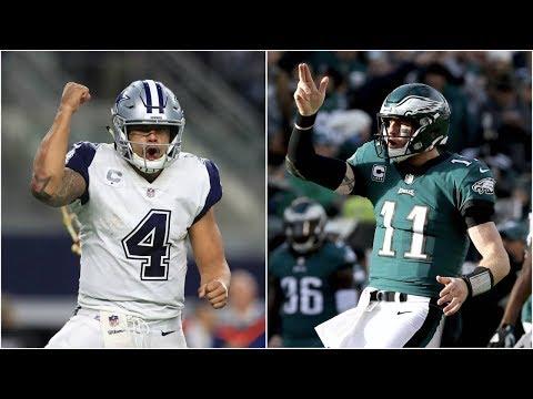 10 Quarterbacks Who Can Match Tom Brady's 5 Super Bowls