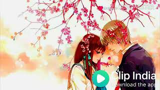 💑New super hit 💑WhatsApp  status lyrics..👑 Royal touch song👑